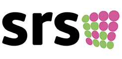 SRS to represent Shared Resource Service technology provision used by emergency services and councils in South East Wales.