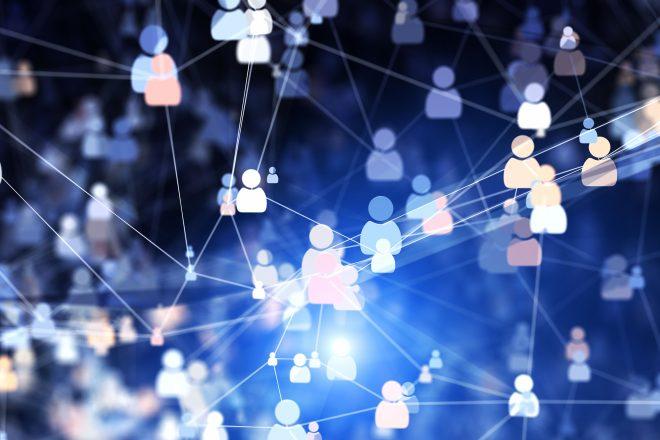 PSBA: Wi-Fi Cyhoeddus ar gyfer Sector Cyhoeddus Cymru